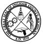 Ingham County Seal