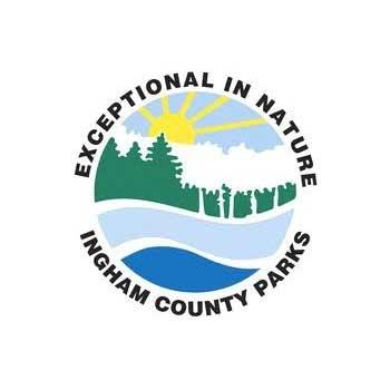 Ingham County Trails and Parks Comprehensive Report